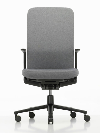Vitra - Pacific Chair