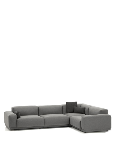 vitra place sofa 210 xxx xxx produktdetails. Black Bedroom Furniture Sets. Home Design Ideas