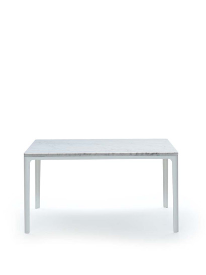 Vitra - Plate Table - 21001302