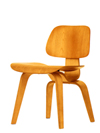 Plywood Group - Vitra - DCW