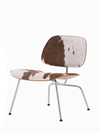 Plywood Group - Vitra - LCM-Calfs-Skin-bw