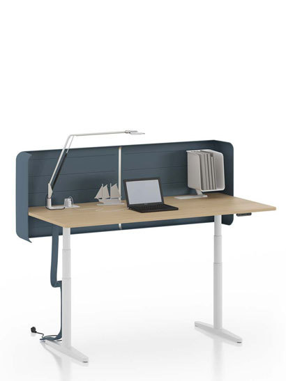 Vitra - Tyde - Tyde mit 3D Screen 85306001