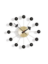 Wall Clocks - Vitra - 20125006