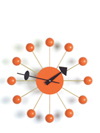 Wall Clocks - Vitra - 20125001