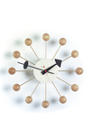 Wall Clocks - Vitra - 20125002