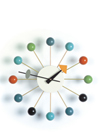 Wall Clocks - Vitra - 20125003