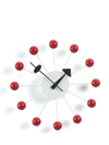 Wall Clocks - Vitra - 20125005