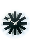 Wall Clocks - Vitra - 20125201
