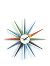 Wall Clocks - Vitra - 20125301