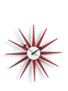 Wall Clocks - Vitra - 20125302