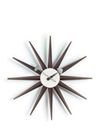 Wall Clocks - Vitra - 20125303