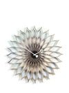 Wall Clocks - Vitra - 20125601