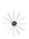 Wall Clocks - Vitra - 20125901
