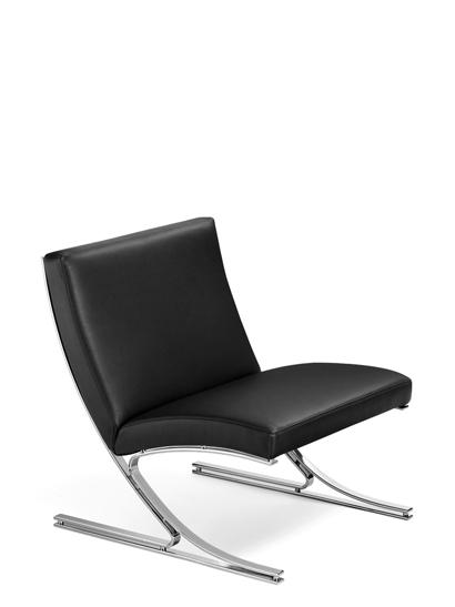 berlin chair design meinhard von gerkan ein wahrer klassiker. Black Bedroom Furniture Sets. Home Design Ideas