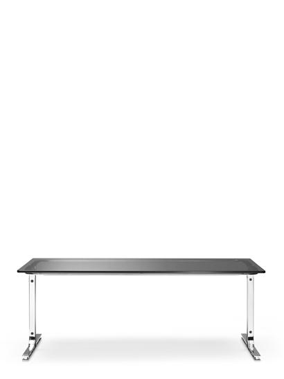 Berlin Chair Design Meinhard Von Gerkan Ein Wahrer Klassiker