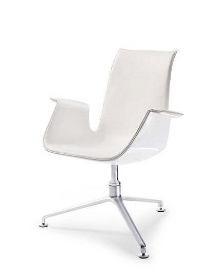 walter knoll fk 6729 3g w. Black Bedroom Furniture Sets. Home Design Ideas