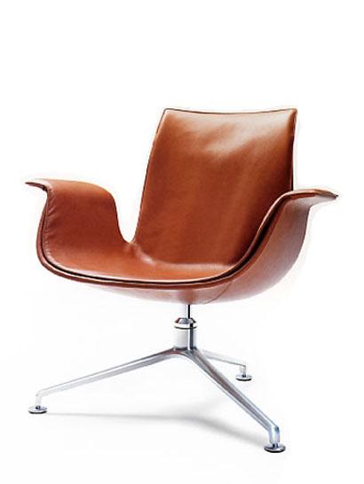 walter knoll fk fk lounge produktdetails. Black Bedroom Furniture Sets. Home Design Ideas