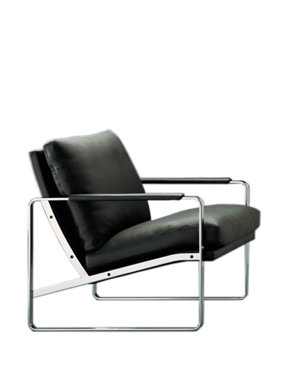 WALTER KNOLL - Fabricius  - 710-10