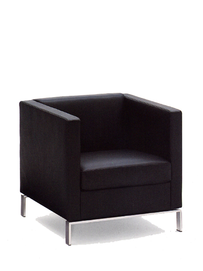 walter knoll foster 500 501 10. Black Bedroom Furniture Sets. Home Design Ideas