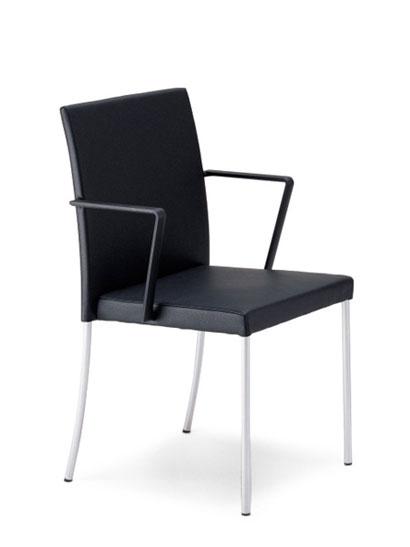 walter knoll jason lite 1912. Black Bedroom Furniture Sets. Home Design Ideas