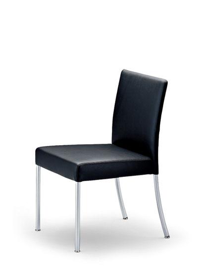 walter knoll jason 1400. Black Bedroom Furniture Sets. Home Design Ideas