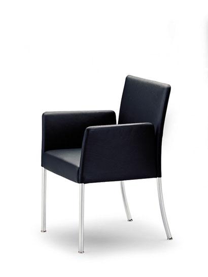 walter knoll jason 1410. Black Bedroom Furniture Sets. Home Design Ideas