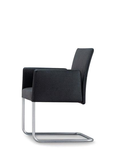 walter knoll jason 1411. Black Bedroom Furniture Sets. Home Design Ideas