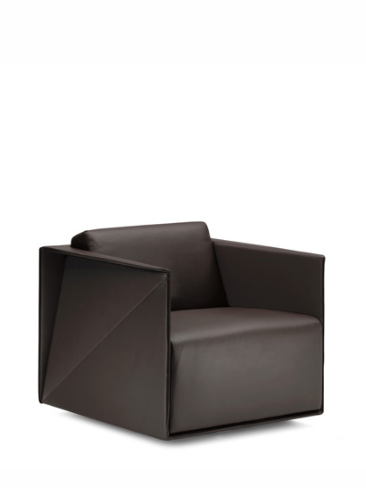 walter knoll t ray t ray 690 10. Black Bedroom Furniture Sets. Home Design Ideas