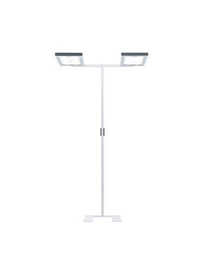 Waldmann - engineer of light - LAVIGO LED - Lavigo DPS 26000