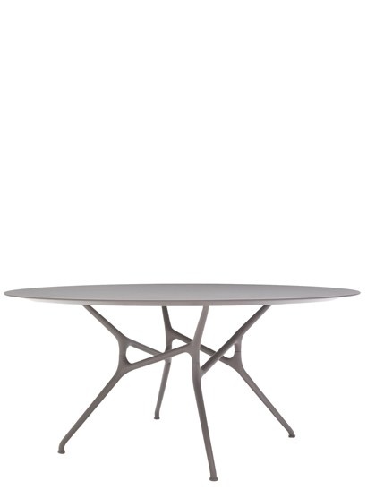 super speciali vendita professionale vendita economica Branch Table von cappellini - ein Tisch an dem man gerne sitzt