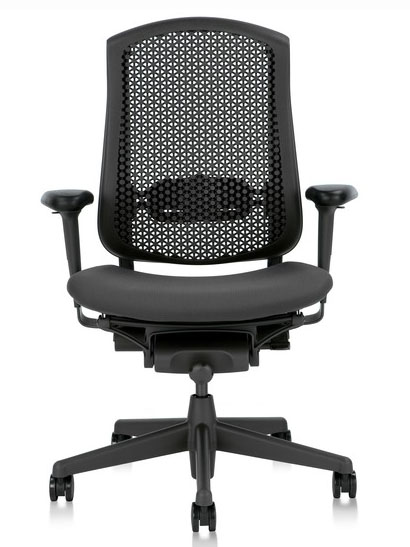 Herman Miller - Celle - CJ133LatitudeSitz