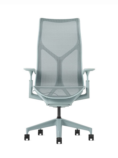 Herman Miller - Cosm - Workchair 2