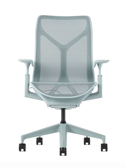 Herman Miller - Cosm - Workchair 3