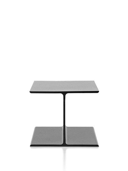 Herman Miller Herman Miller Collection I Beam Side Table AWB1Z