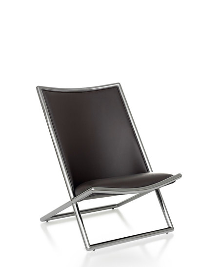 Herman Miller - Herman Miller Collection  - Scissor Chair SBSD-1099