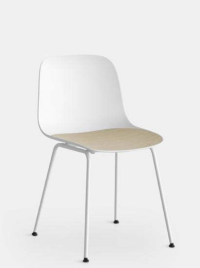 marke lapalma. Black Bedroom Furniture Sets. Home Design Ideas