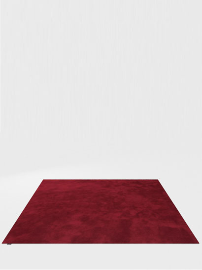 object carpet - Pure Silk - 2500 RUGX