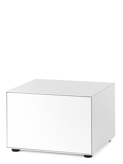 piure nex pur box 1 klappe 60x48x40 cm. Black Bedroom Furniture Sets. Home Design Ideas