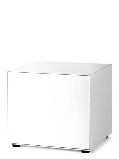 piure nex pur box medienbox 120x48x40 cm. Black Bedroom Furniture Sets. Home Design Ideas
