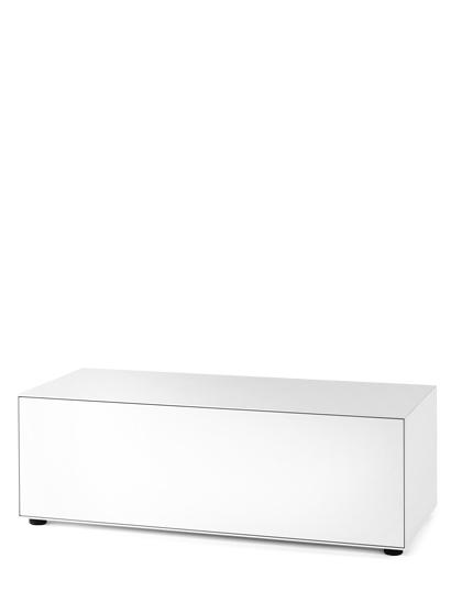 piure nex pur box 1 klappe 120x48x40 cm. Black Bedroom Furniture Sets. Home Design Ideas