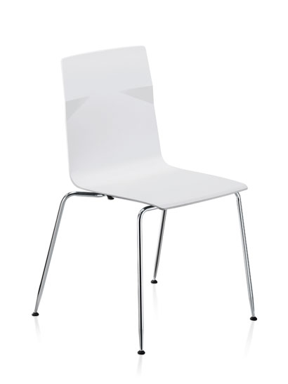 sedus - meet chair