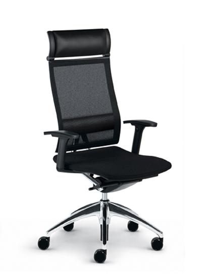 sedus open up up 103 produktdetails. Black Bedroom Furniture Sets. Home Design Ideas
