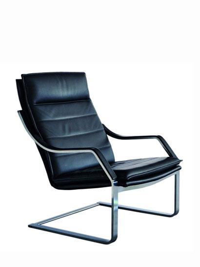 tfm timeless furniture komet komet d250 tfm timeless furniture objektst 252 hle incanto ohne kopfst 252 tze
