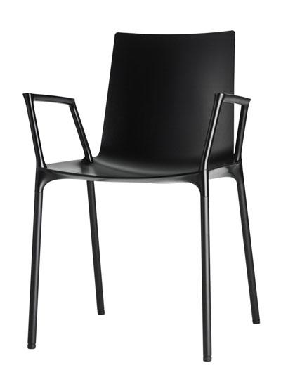 wiesner hager macao 6837 200. Black Bedroom Furniture Sets. Home Design Ideas